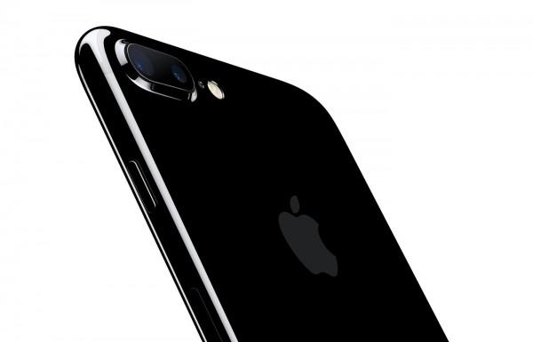 новые слухи про iphone