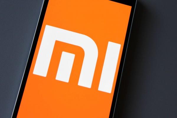 Обзор лучших смартфонов от Xiaomi