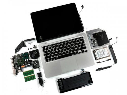 выбрать ноутбук б/у