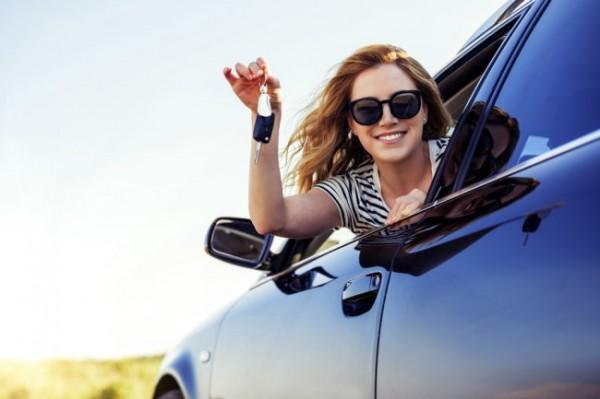 Как не бояться покупать автомобили б/у